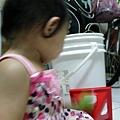 20111001 052.JPG