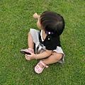 20111010 058.jpg