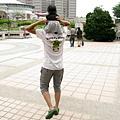 20111010 092.jpg