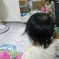 20111120 008.JPG