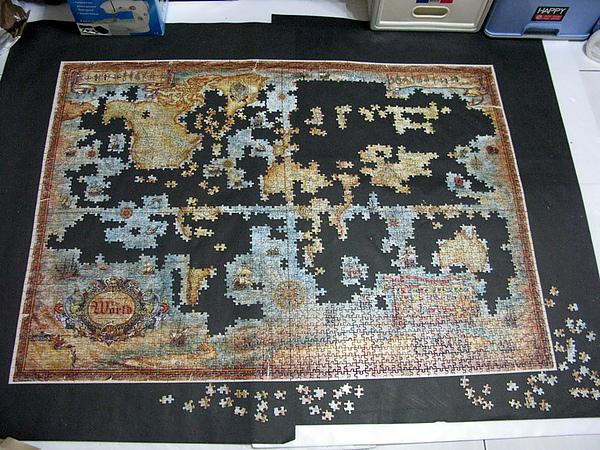 puzzle 130.JPG