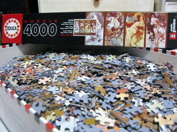 20090214 003.jpg