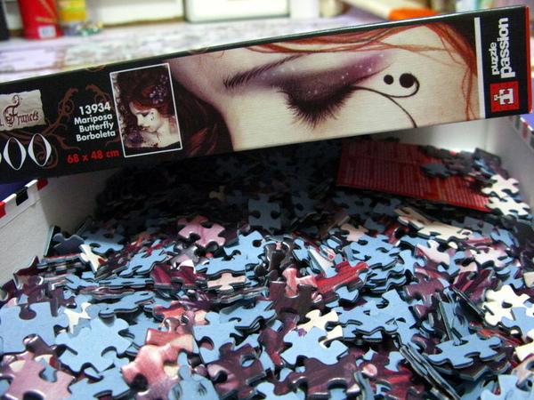 puzzle 008.jpg