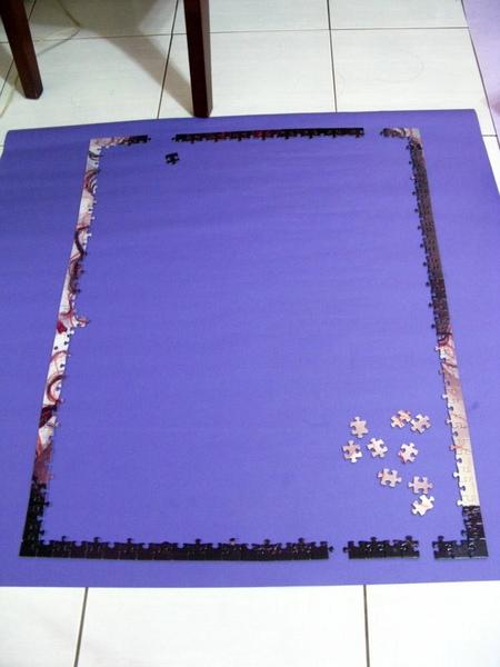 puzzle 011.jpg