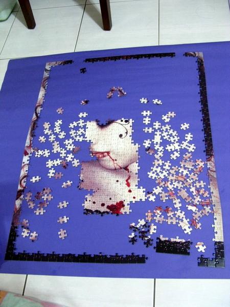 puzzle 012.jpg