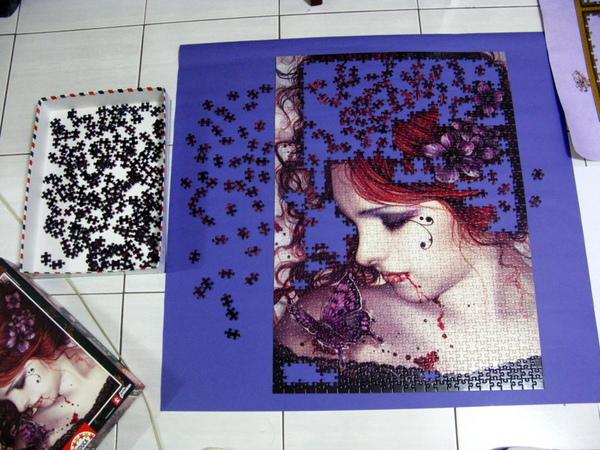 puzzle 024.jpg