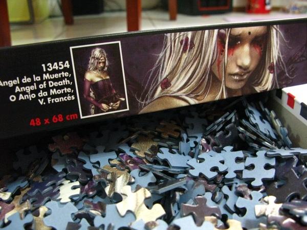 puzzle 044.jpg