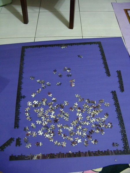 puzzle 045.jpg