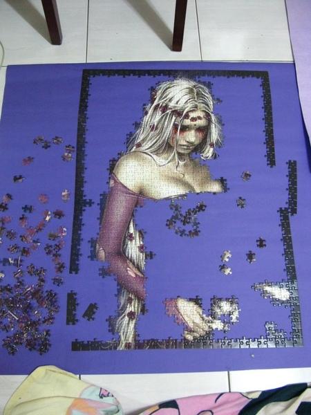 puzzle 046.jpg
