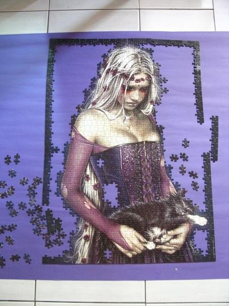 puzzle 047.jpg
