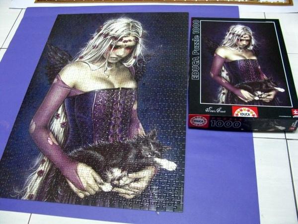 puzzle 050.jpg
