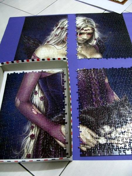 puzzle 051.jpg