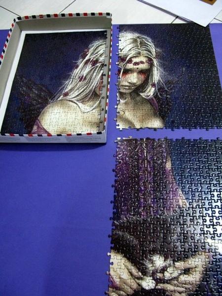 puzzle 052.jpg