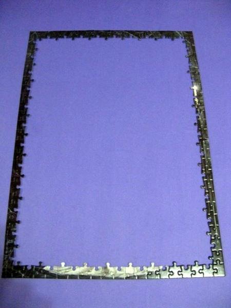 puzzle 081.jpg