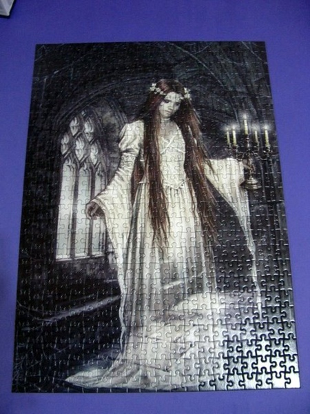 puzzle 084.jpg
