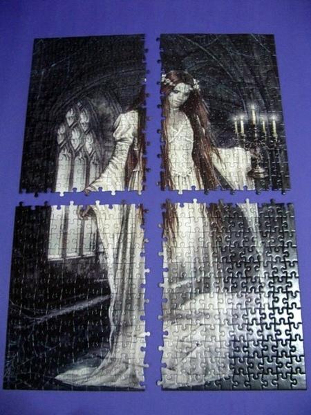 puzzle 085.jpg