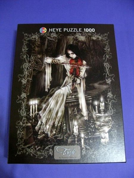puzzle 088.jpg