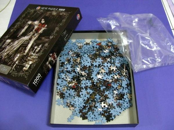 puzzle 091.jpg