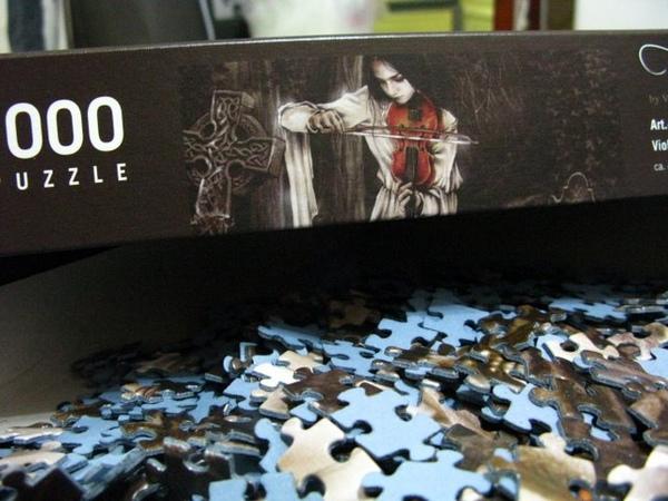 puzzle 092.jpg