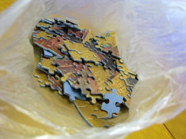puzzle 103.jpg