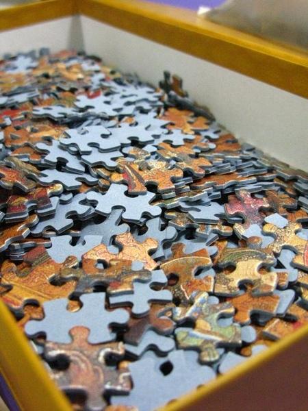 puzzle 105.jpg
