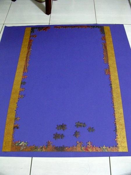 puzzle 109.jpg