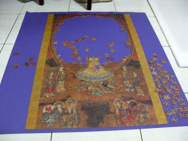 puzzle 114.jpg
