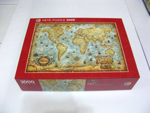puzzle 121.jpg