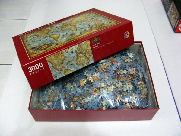 puzzle 122.jpg