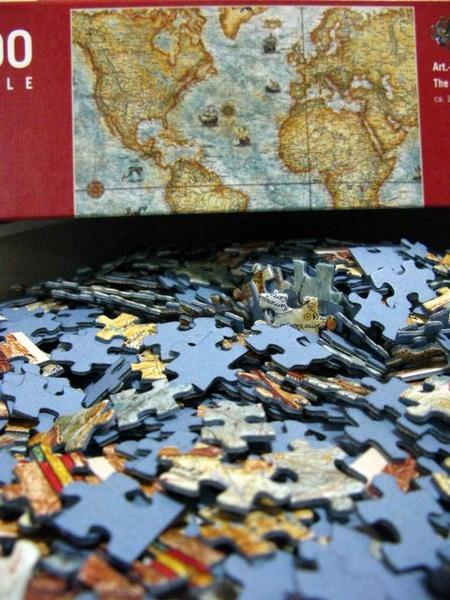 puzzle 124.jpg