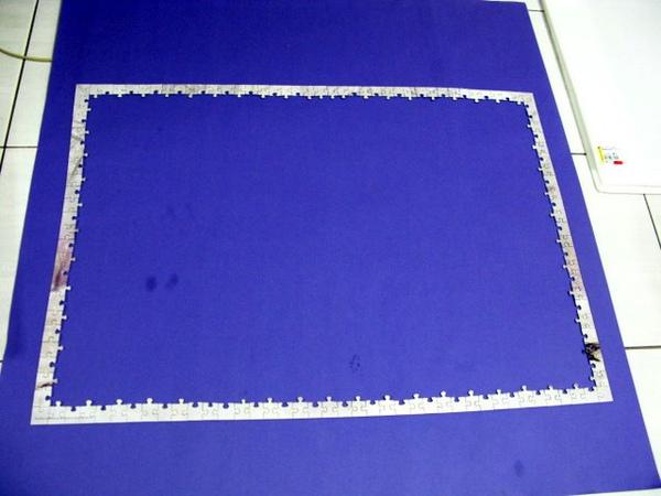 puzzle 125.jpg