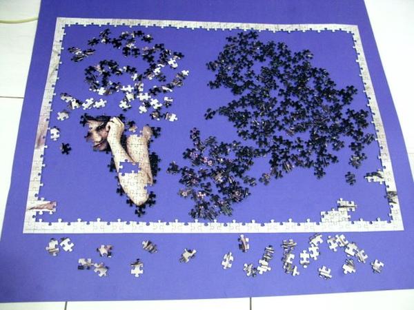 puzzle 126.jpg