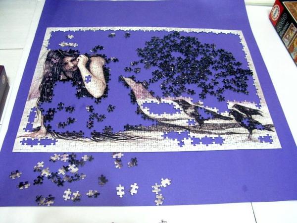 puzzle 127.jpg