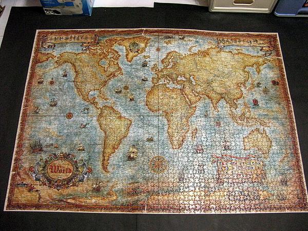puzzle 140.JPG