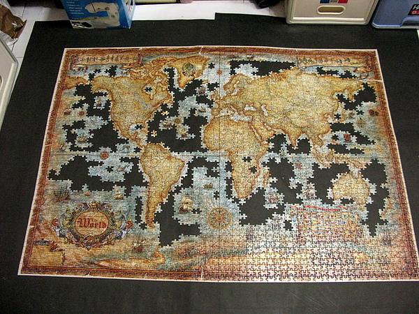 puzzle 131.JPG