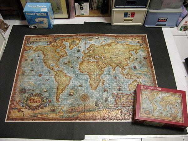 puzzle 141.JPG