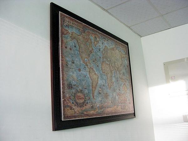 20100726 011.JPG