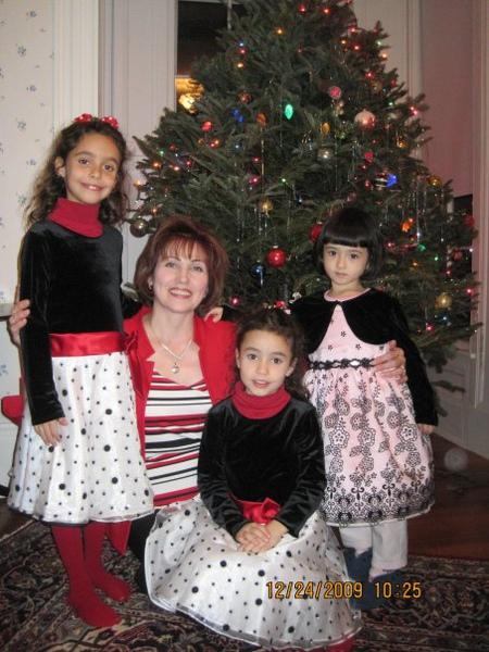 Christmas 2009 Vermont 4.jpg