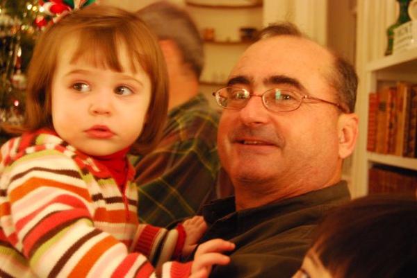Christmas 2009 Vermont 6.jpg