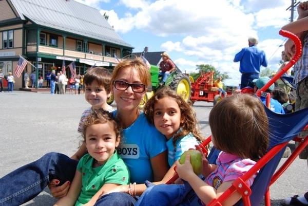 Summer 2009 Vermont 3.jpg