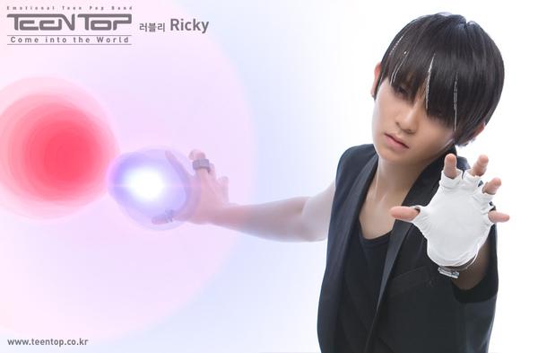 ricky02.jpg