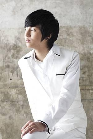 Youngjun01.jpg