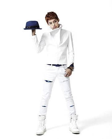 JaeHoon03.jpg