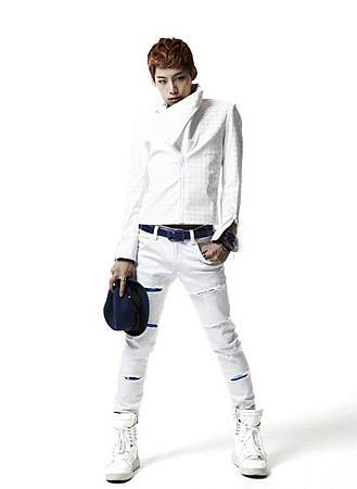 JaeHoon07.jpg