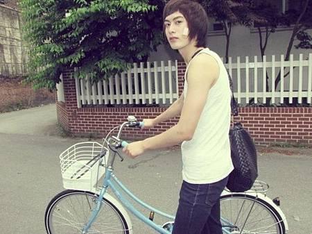 JaeHyo29.jpg