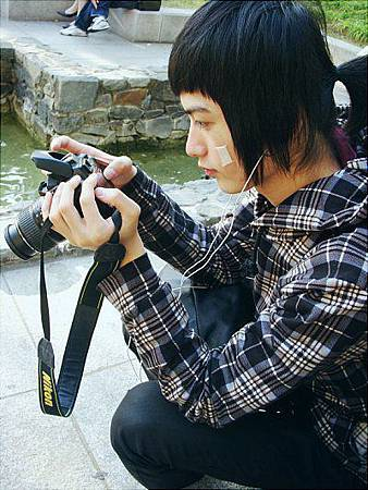 JaeHyo36.jpg