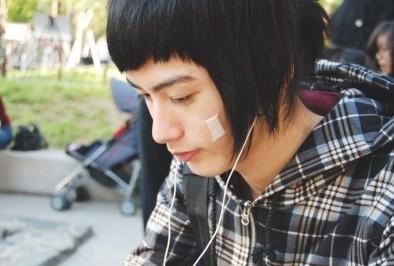 JaeHyo15.jpg