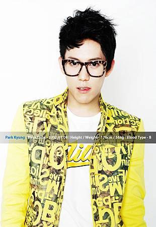 ParkKyung08.jpg