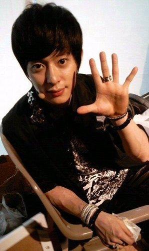 DongHyun04.jpg