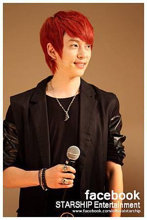 DongHyun03.jpg